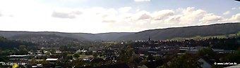 lohr-webcam-05-10-2016-11_00