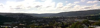 lohr-webcam-05-10-2016-11_10
