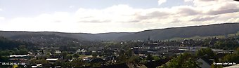 lohr-webcam-05-10-2016-11_30