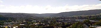 lohr-webcam-05-10-2016-11_40
