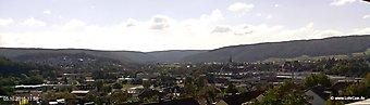 lohr-webcam-05-10-2016-11_50