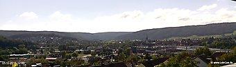 lohr-webcam-05-10-2016-12_00
