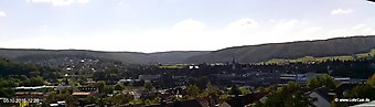 lohr-webcam-05-10-2016-12_20
