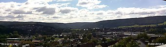 lohr-webcam-05-10-2016-12_40