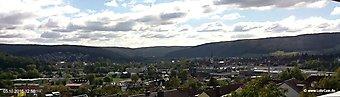 lohr-webcam-05-10-2016-12_50