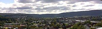 lohr-webcam-05-10-2016-13_00