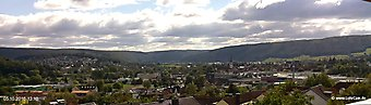 lohr-webcam-05-10-2016-13_10