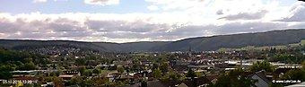 lohr-webcam-05-10-2016-13_20