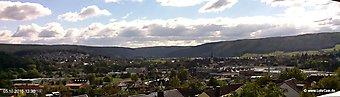 lohr-webcam-05-10-2016-13_30