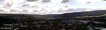 lohr-webcam-05-10-2016-13_40