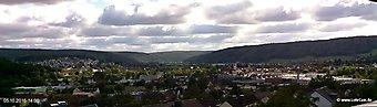 lohr-webcam-05-10-2016-14_00