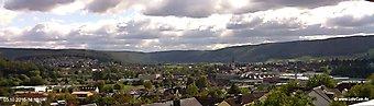 lohr-webcam-05-10-2016-14_10