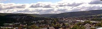 lohr-webcam-05-10-2016-14_20