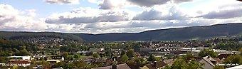 lohr-webcam-05-10-2016-14_30