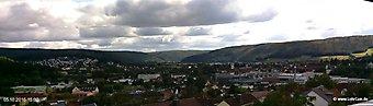lohr-webcam-05-10-2016-15_00