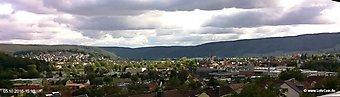 lohr-webcam-05-10-2016-15_10