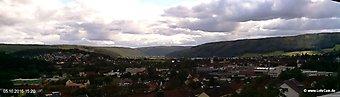 lohr-webcam-05-10-2016-15_20