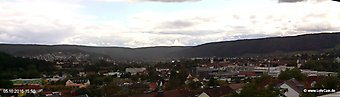 lohr-webcam-05-10-2016-15_50