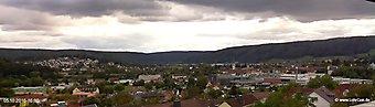 lohr-webcam-05-10-2016-16_00