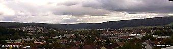 lohr-webcam-05-10-2016-16_10