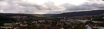lohr-webcam-05-10-2016-16_20