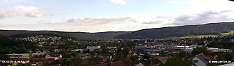 lohr-webcam-05-10-2016-16_50