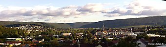 lohr-webcam-05-10-2016-17_30