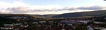 lohr-webcam-05-10-2016-17_40
