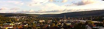 lohr-webcam-05-10-2016-18_00