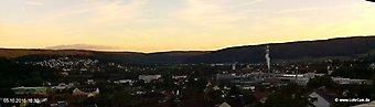 lohr-webcam-05-10-2016-18_30