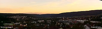 lohr-webcam-05-10-2016-18_40