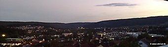 lohr-webcam-05-10-2016-19_10