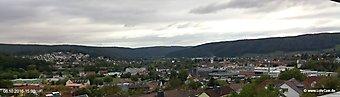 lohr-webcam-06-10-2016-15_00