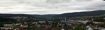lohr-webcam-06-10-2016-15_30