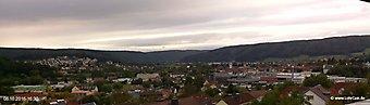 lohr-webcam-06-10-2016-16_30