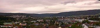 lohr-webcam-06-10-2016-17_00
