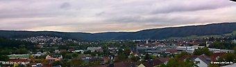 lohr-webcam-06-10-2016-17_30