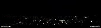 lohr-webcam-06-10-2016-21_50