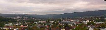 lohr-webcam-07-10-2016-08_10