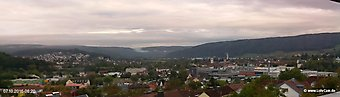 lohr-webcam-07-10-2016-08_20