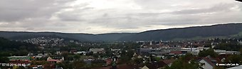 lohr-webcam-07-10-2016-09_40