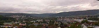 lohr-webcam-07-10-2016-10_00