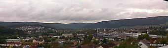 lohr-webcam-07-10-2016-10_10