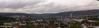 lohr-webcam-07-10-2016-10_20