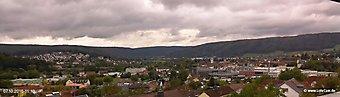 lohr-webcam-07-10-2016-11_10