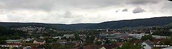 lohr-webcam-07-10-2016-12_00