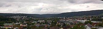 lohr-webcam-07-10-2016-12_20