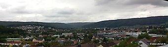 lohr-webcam-07-10-2016-12_40