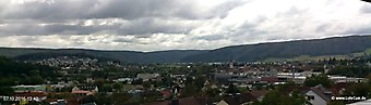 lohr-webcam-07-10-2016-13_40