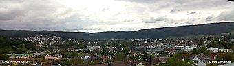 lohr-webcam-07-10-2016-14_50